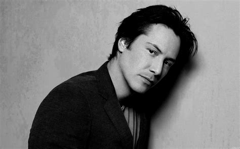 keanu reeves height biography keanu reeves biography movie actor