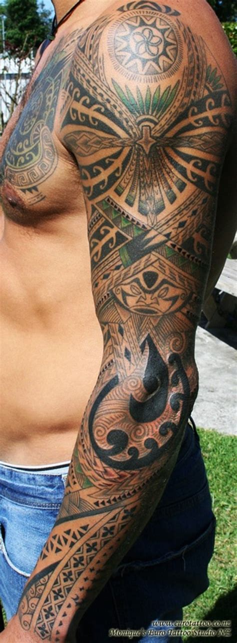 70 awesome tribal tattoo designs art and design 70 awesome tribal designs maori tattoos tribal
