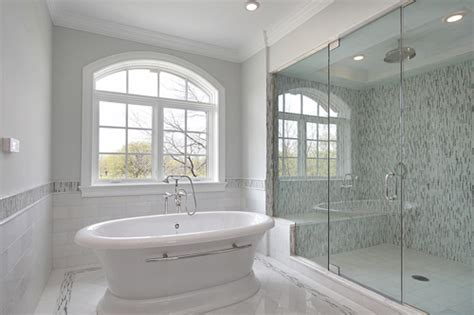 white master bathroom ideas stellar design full range of e design services city