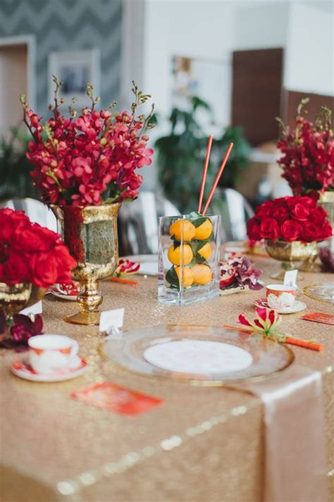 new year dinner decorations 137 best new year images on