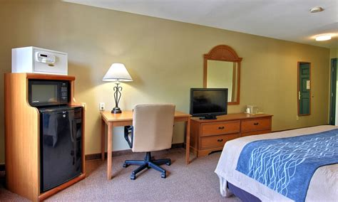 comfort in and suits comfort inn suites visit st augustine