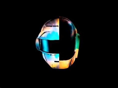 daft punk give life back to music give life back to music tradu 231 227 o daft punk vagalume