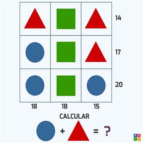 Figuras Geometricas Juegos Gratis | juego de l 243 gica con figuras recursos gratis en internet