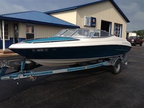caravelle boats any good caravelle boat for sale from usa