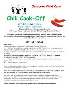 Chili Cook Template by Chili Cook Template Ebook Database