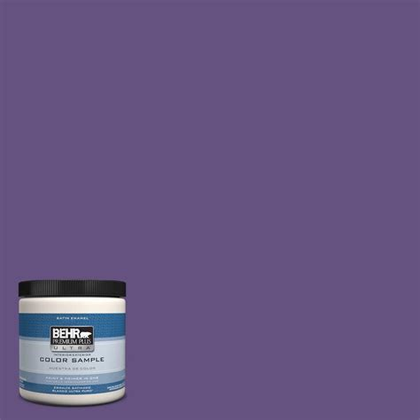 behr paint color in home depot commercial ideas behr premium plus ultra 1 gal ul160 20