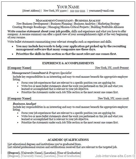 free professional resume templates microsoft word job template 40