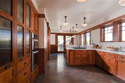 craftsman kitchen lighting everything you need to know about craftsman homes