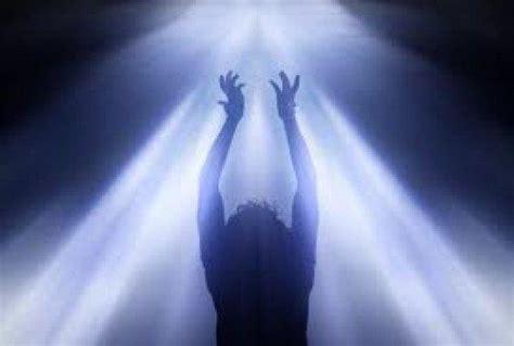 prayers  demonic conspiracies confederacies