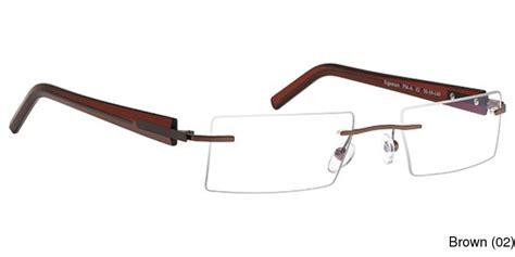 buy mount pma rimless frameless prescription eyeglasses