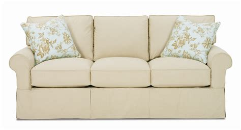 Sofa With Slipcovers Quality Interiors Sofa Slipcover Chair Slipcovers