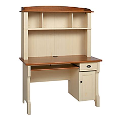 computer workstations from office depot by hon