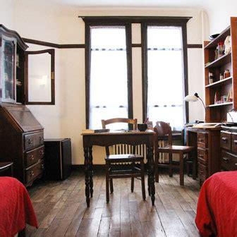foyer international rooms foyer international des etudiantes