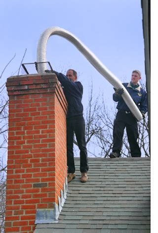 Chimney Lining Cost For Open - seattle chimney liners excel chimney