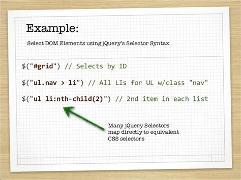 javascript api layout secrets of awesome javascript api design