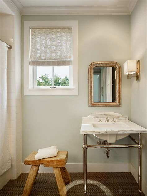 green and brown bathroom ideas brown and green bathroom ideas