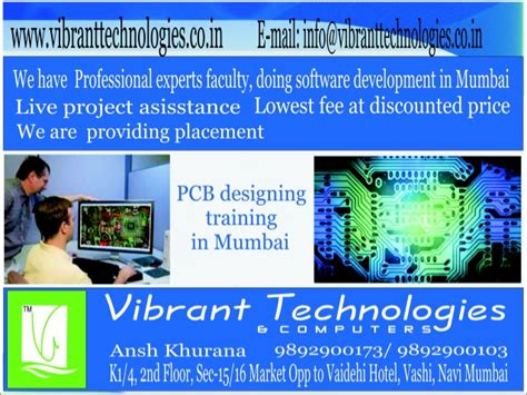design for manufacturing introduction pcb design introduction to pcb design manufacturing