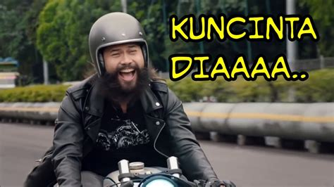 kumpulan film indonesia lucu romantis kumpulan iklan lucu indonesia terbaru 2016 2017 ngakak