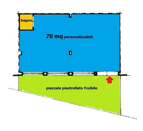 preventivi mobili negozi arredamento follonica preventivo arredamento