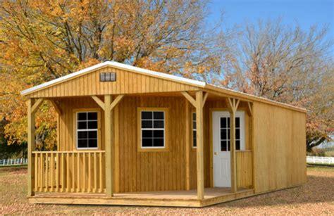 Small Homes For Rent Tucson Az Tucson Portable Buildings 520 987 0111