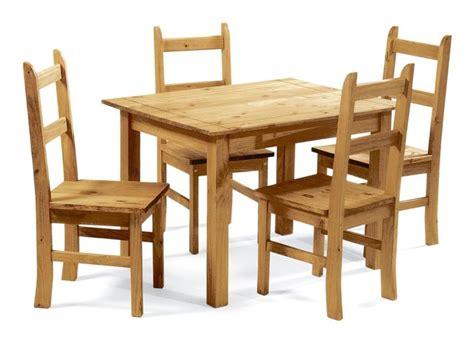 tavoli e sedie in legno tavoli e sedie tavoli e sedie tavoli e sedie per arredare