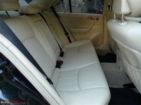 What Rhymes With Interior by Interior Detailing Review Rhyme N Rhythm Team Bhp