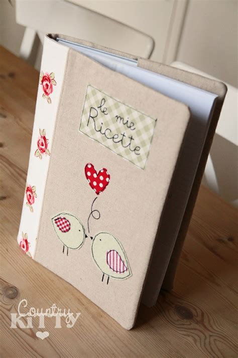 Book Cover Design Handmade - easy paper craft projects handmade crafts with images of