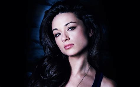 layout twitter crystal reed crystal reed wallpapers images photos pictures backgrounds