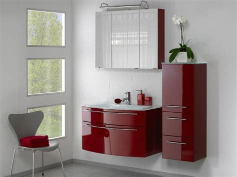 Glass Bathroom Vanity Units by Glass Vanity Units Bathroom My Web Value