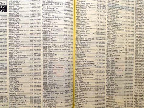 address phone book oyle kalakaari co