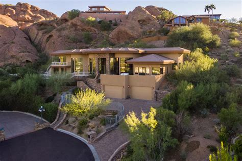 mansion house for sale the alicia keys and swizz beatz house in phoenix is for