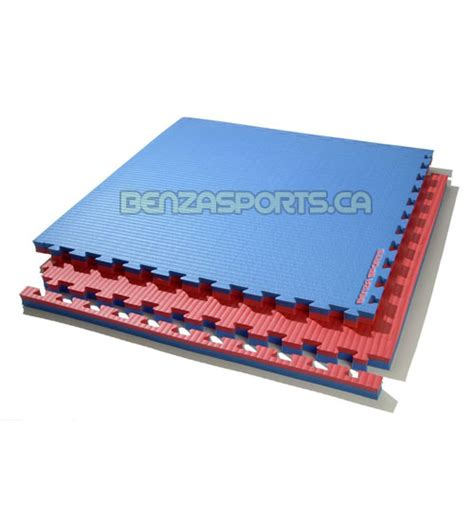 Mat For by Mats Karate Taekwondo Mats Martial Arts