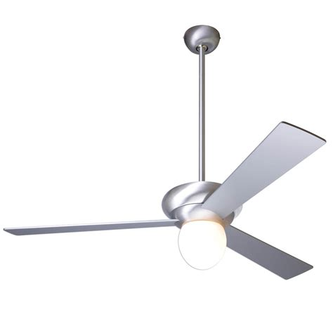 Contemporary Ceiling Fan Light Trendy Modern Ceiling Fans With Lights Bitdigest Design How To Connect Modern Ceiling Fans