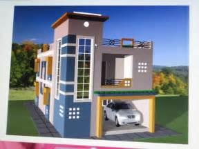 3d home design software india indian house elevation design best floor plan design
