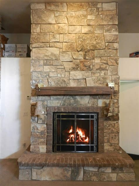 black moss fireplaces hearth and home distributors