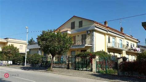appartamenti ascea marina appartamento in vendita a ascea via benedetto croce