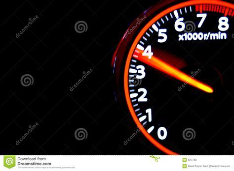 Rpm Meter Mobil rpm meter stock photos image 527763