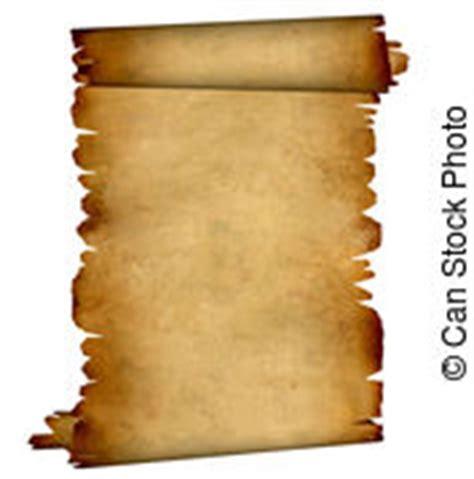 pergamena clipart pergamena illustrazioni e clip 71 280 pergamena