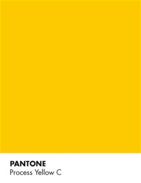 pantone yellow best 25 mustard yellow kitchens ideas on pinterest teal