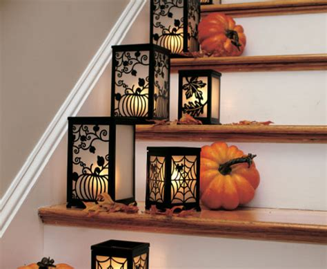 home decor for halloween halloween home decor festival collections