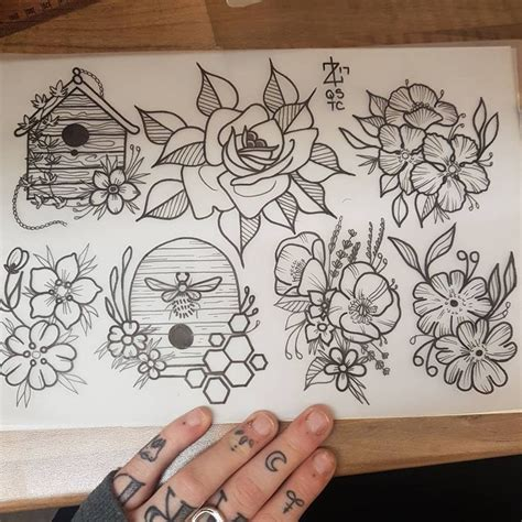 neo traditional tattoo flash best 25 flash ideas on flash