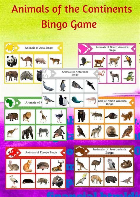 printable montessori action cards acting montessori and printable bingo games on pinterest
