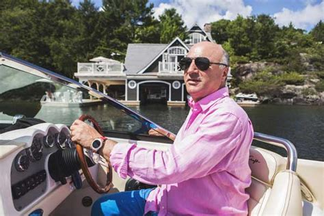 kevin o leary house kevin o leary house 28 images 3 money mistakes you must fix to get rich huffpost