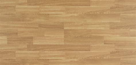 fliesen auf holz wood tiles texture wooden texture rooms b