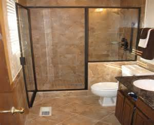 Nice Bathrooms Nice Bathrooms Pictures 6937