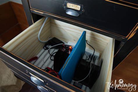 ikea hack charging station 100 ikea charging station hack nordli agricultural