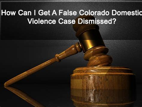 Do Dismissed Charges Show Up On A Background Check Domestic Violence Dismissed Background Check Background Ideas