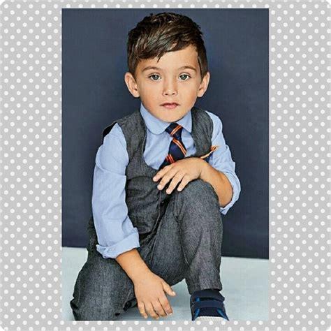 camisas para nino con corbata traje de vestir para ni 241 os pantalon camisa corbata chaleco