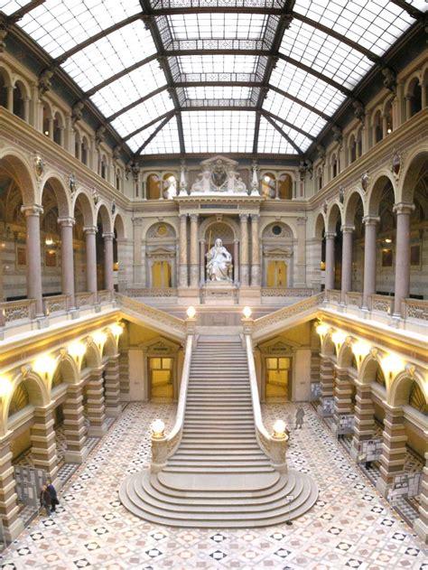 Architecturaldesigns atrium wiktionary