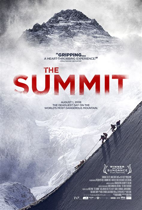 film everest netflix the summit poster premiere the true story of the